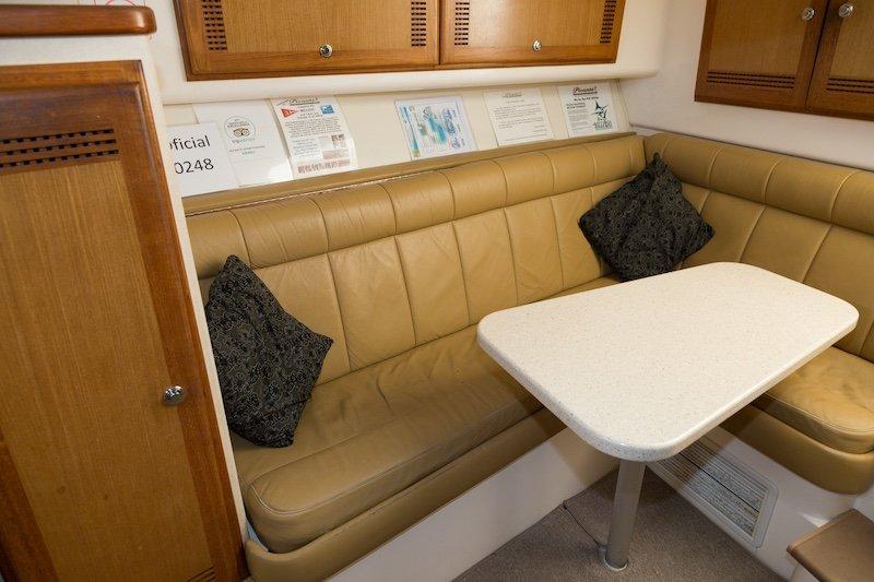 express-boat-slideshow-06